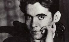 Más de 200 personalidades piden el Nobel para Lorca