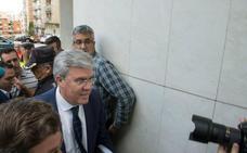 El PSOE dirige el 'caso Matinsreg' contra el actual alcalde jienense