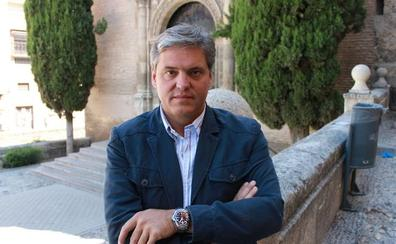 Girón, último investigado en el 'caso Alhambra', defiende que sus informes son «impecables»