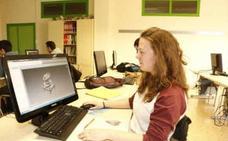 Educación ofertará el próximo curso cinco nuevos ciclos de FP en Jaén