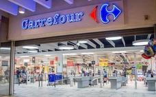 La pionera novedad que encontrarás en la pescadería de Carrefour y te va a encantar