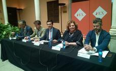 El FEX cumple 15 años ajustando fechas y ampliando el repertorio artístico en Granada