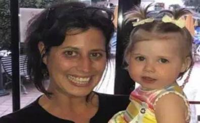 El detalle en la fotografía que evita un cáncer a una niña de siete meses