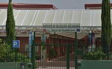 Detenido el director de un instituto acusado de poner cámaras ocultas en los baños