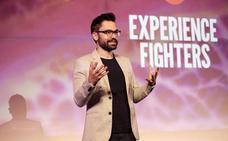 «Al participar en una experiencia, se genera un recuerdo que te conecta con la marca»