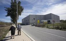 La Costa busca oportunidades para desarrollar el millón de metros industriales que tiene parado