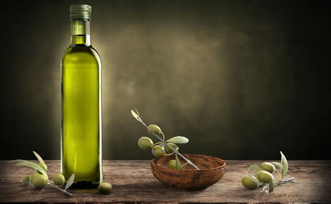 Los aceites de oliva vírgenes y su relación con la prevención de cáncer