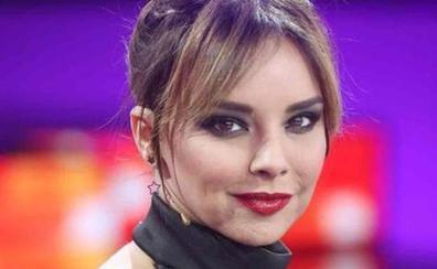 La inesperada foto de Chenoa sin maquillar que impacta a las redes