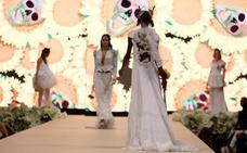 Ibiza recibe a los diseñadores más fieles al estilo mediterráneo