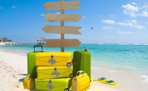 3 'chollos' de Expedia para que tus vacaciones te salgan más baratas