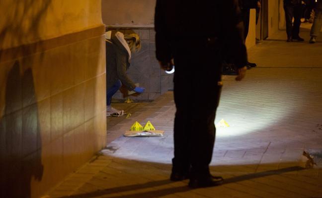 Los autores de un homicidio y de un tiroteo en Granada viven impunes en Francia
