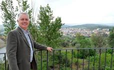 «Con la apertura del balneario se abre una gran oportunidad para el municipio»