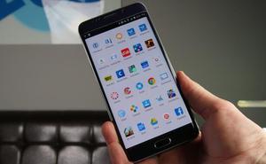¿Tienes un móvil Android? Sufres un problema que todavía no tiene solución