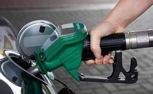 La 3 desconocidas razones por las que tu coche gasta más gasolina de la cuenta: cómo evitarlo