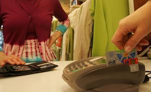 Financiar ahora las compras es tan caro como hacerlo durante la crisis