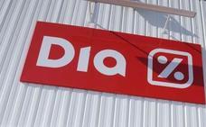 Atención si compras con tarjeta en Día: ¿Qué pasa con Mercadona, Lidl y Carrefour?
