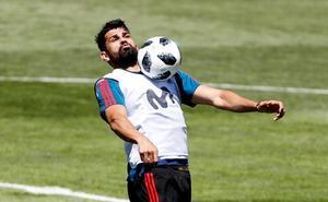 Tres 'brasileños' en España, más que en ningún torneo
