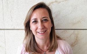 Eva María Jiménez Gómez será la nueva gerente del Hospital del PTS de Granada