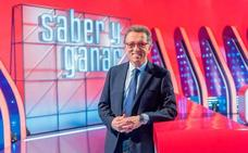 La sorpresa por la que Granada será protagonista en 'Saber y Ganar' esta semana