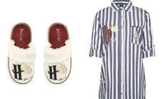 Los productos de Harry Potter de Primark que ya pueden ser tuyos