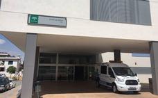 Salud considera «notable» el avance en infraestructuras sanitarias en Almería