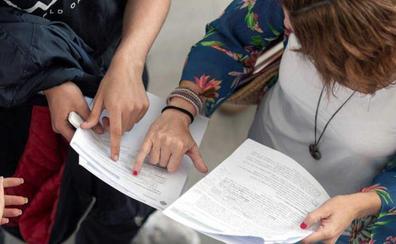 Las fechas de publicación de las notas de Selectividad (EVAU) en toda España: consulta cada Comunidad