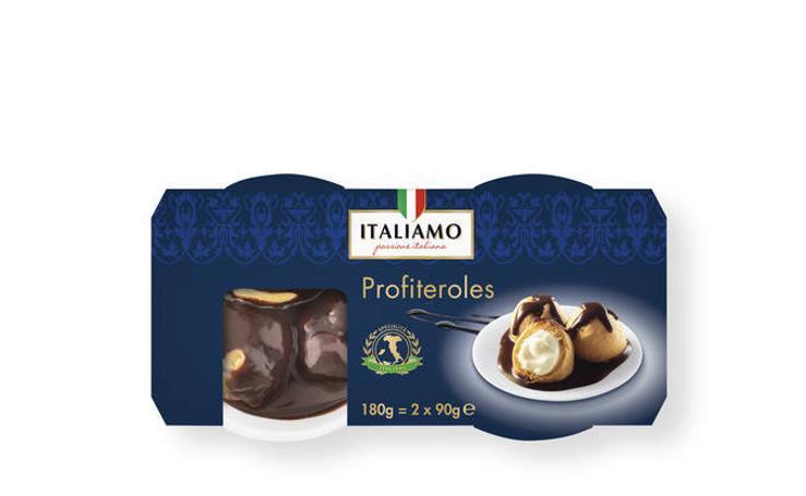 30 productos de Italia te esperan por menos de 4.5 euros en Lidl este sábado