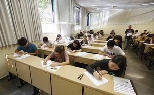 Esto es lo que ha 'caído' en los exámenes de Selectividad: todas las preguntas de la PEvAU