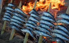 Un alimento perfecto: los nutricionistas desvelan las múltiples propiedades de la sardina