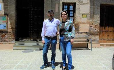 La Alpujarra oriental pide que la línea Albondón-Motril alargue su ruta hasta Cádiar