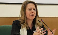 21 detenidos por amañar partidos de Tercera y Primera femenina