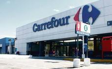 3 gangas de Carrefour en teléfonos e informática que sólo puedes aprovechar hoy