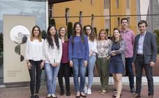 Estos científicos españoles han frenado la metástasis cerebral con una sustancia extraída de un cardo