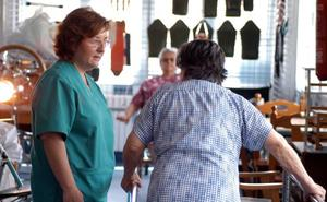 La Diputación de Granada premiará las buenas prácticas en materia de servicios sociales