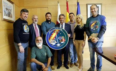 Aprovechan la visita de Revilla a 'El Hormiguero' para exigir la equiparación salarial de policías y guardias civiles