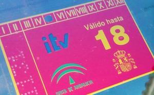 La gran amenaza de la nueva ITV a los diésel: te puedes rascar el bolsillo más que otros