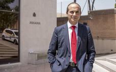 El protocolo 'antidesahucios' de Granada se extiende a todo el país gracias a una reforma legal