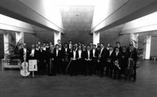 40 años del Centro Cultural Manuel de Falla: Una sinfonía de anécdotas