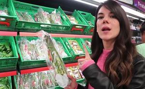 Comprar saludable en Mercadona: el fenómeno viral que dice qué productos son los mejores