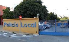 Detenidos dos agentes de la Policía Local por una presunta agresión sexual a una joven de 18 años
