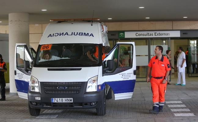 Los centros de salud de la capital cierran por la tarde desde el 1 de julio y se reforzarán los de la Costa