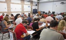 La UJA abre el plazo de preinscripción para el Programa Universitario de Mayores