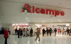 La gran revolución de Alcampo: ¿Por qué vas a encontrar más tiendas?
