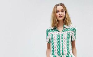 3 prendas de mujer imprescindibles para comprar en las rebajas de Asos