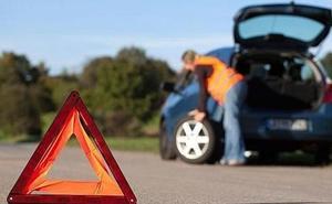 Diésel o gasolina: ¿qué vehículos se averían más?