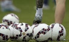 La peculiar manera de integrar a los niños en el fútbol que se hace viral