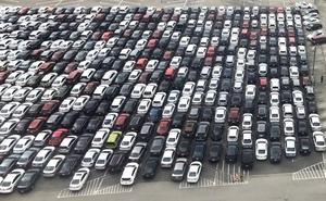 9 consejos para alquilar un coche y que no te la jueguen