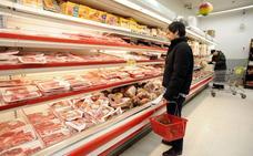 Instrucciones para que no te engañen a la hora de comprar carne