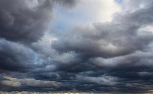 El terrible efecto de tantos días nublados seguidos sobre tu salud