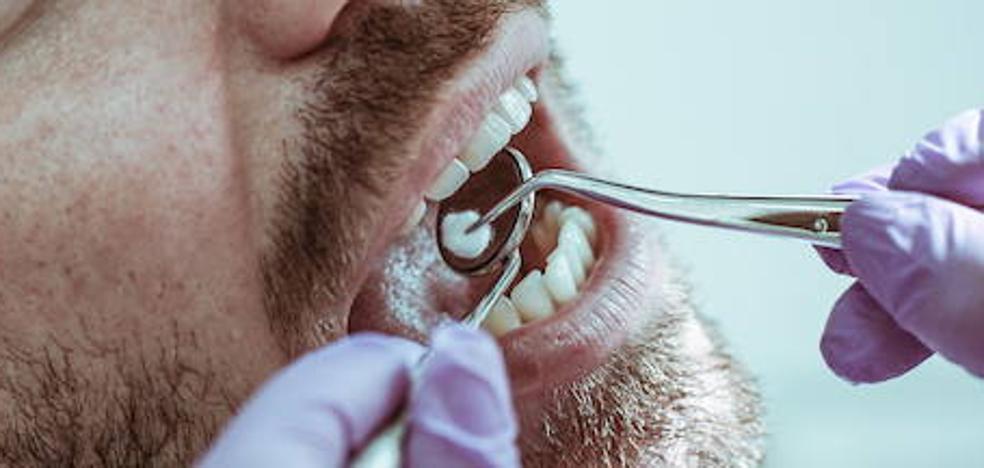 Aumentan en Almería las quejas sanitarias relacionadas con clínicas dentales